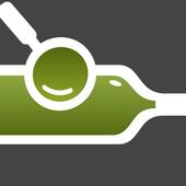 Wine-Searcher icon