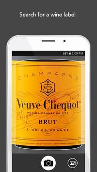 Wine-Searcher apk screenshot