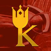 Kingsman Wine and Spirits icon