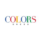 ColorsDress icon