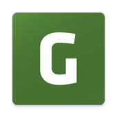 GeoTech by WinField icon