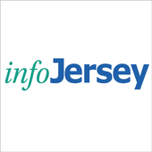 infoJersey icon