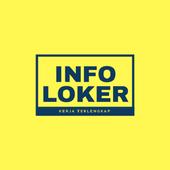 Berita Loker - informasi lowongan kerja terlengkap icon