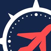 WingUp icon