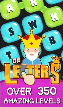 King of Letters screenshot 10