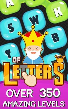 King of Letters screenshot 6