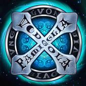 Vongola X icon