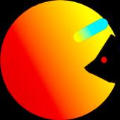ORANGE WIDGET - UCCW icon