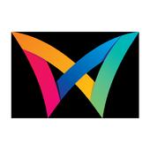 Winggz Business icon