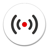 RadioIndya (BETA) icon