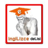 İngilizce Delisi icon