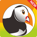 Free Puffin Web Browser Pro Advice