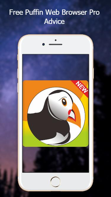 Free Puffin Web Browser Pro Advice for Android - APK Download