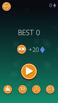 Blocks and Balls screenshot 2
