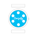 Swipify - Wear Launcher