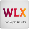 WLX - Anna University Results