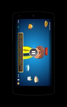 Wings2Schools screenshot 3