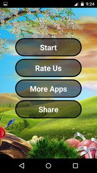 Kids Learner screenshot 1