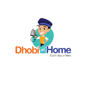 Dhobi at Home icon
