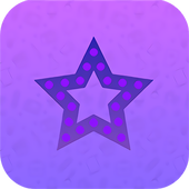 윙스타 icon