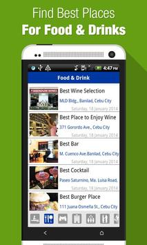 Sun Star Cebu News for Android - APK Download