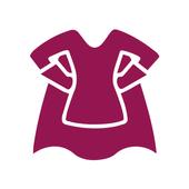 Vink icon