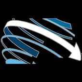 Logsat Rastreamento icon