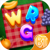 Words Words Words icon