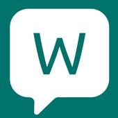 Winstun icon