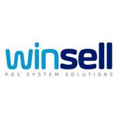 Winsell Adisyon Raporlama icon