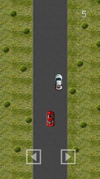 Car Race Journey screenshot 1