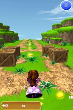 Fairy Princess Storybook screenshot 10