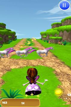 Fairy Princess Storybook screenshot 11