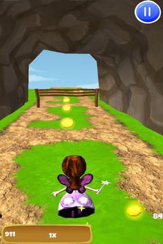Fairy Princess Storybook screenshot 7