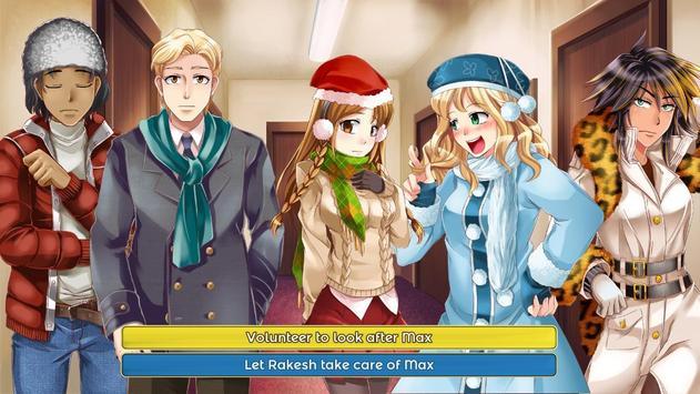 Roommates screenshot 9