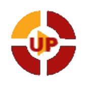 윈시큐어 업데이트 icon