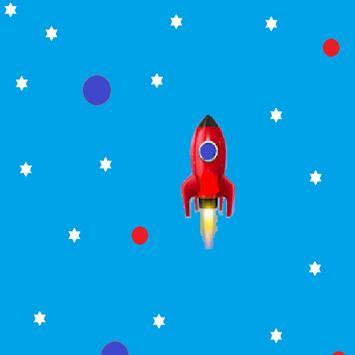 into the space apk screenshot