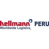 Hellmann Peru icon