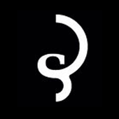 BILLECART-SALMON icon