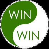 The Win Win icon
