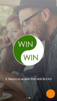 The Win Win apk screenshot