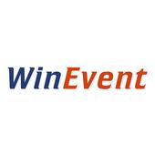 WinEvent icon