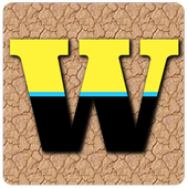 Win Word Games icon