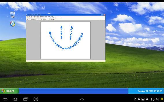 Win XP Simulator screenshot 5