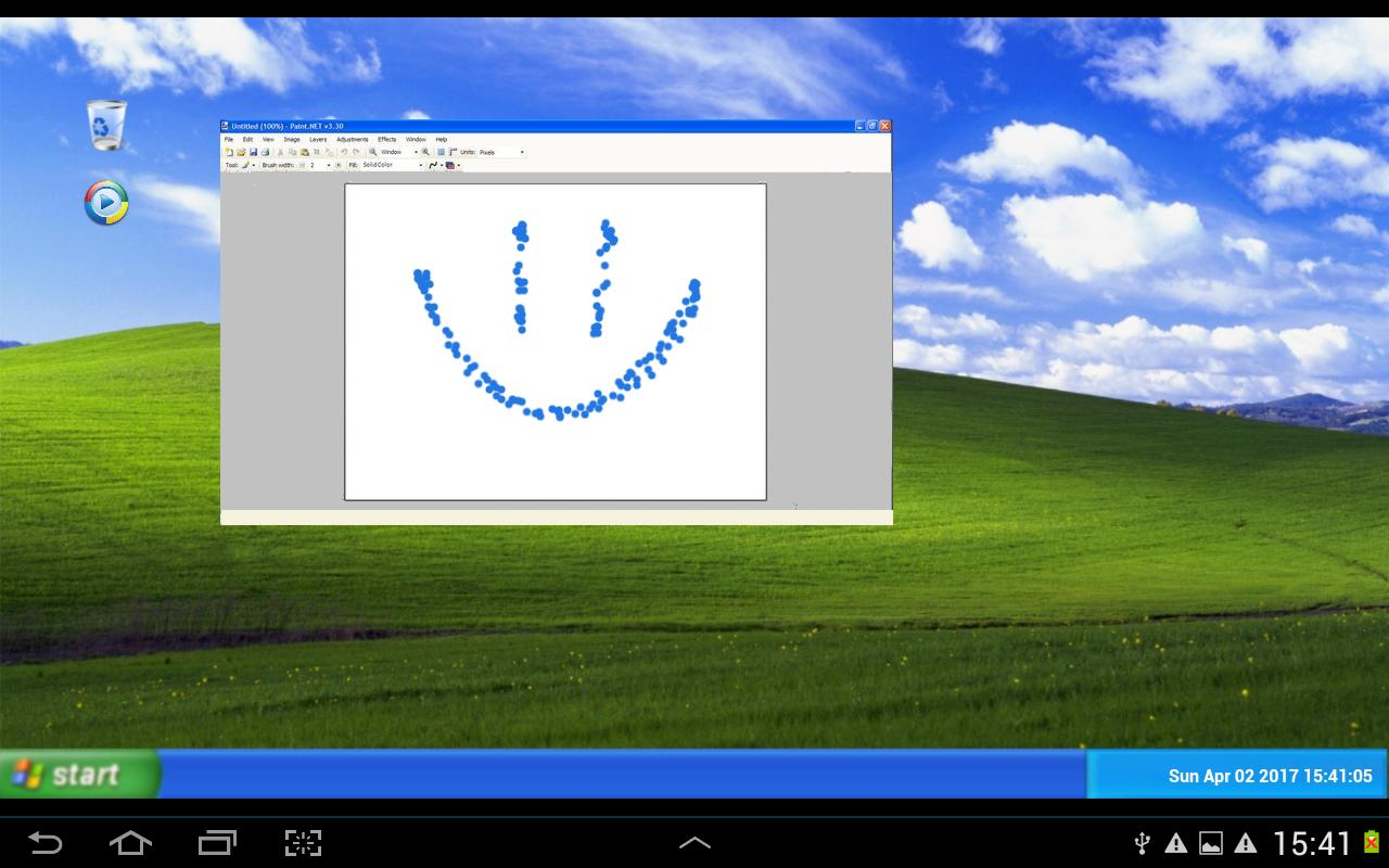 How to install & run windows xp/95 on android no pc needed.