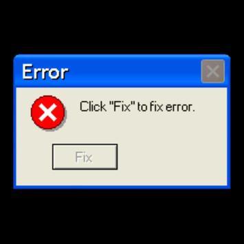 Legend Xp Error apk screenshot