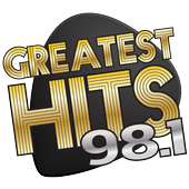 Greatest Hits 98.1 icon