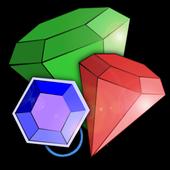Gemstone Obsession icon