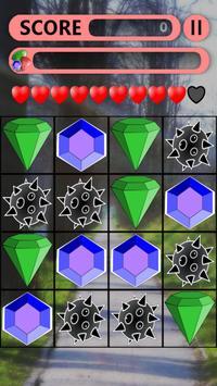 Gemstone Obsession apk screenshot