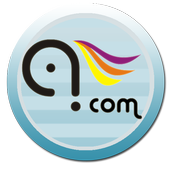 wisatakita.com icon